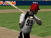 Online igrica Baseball