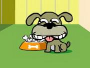 Funny, cat vs dog game!! Youtube.