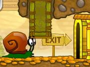 Snail Bob 9 Gahe Com Play Free Games Online