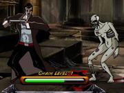 Online igrica Immortal Souls: Dark Crusade