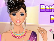 make up gahe com play free games online