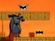 Batman Jump 2