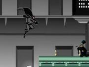 Online igrica Batman Xtreme Adventure