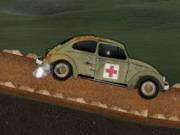 Online igrica Battlefield Medic