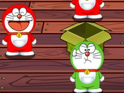 Doraemon Gift Box
