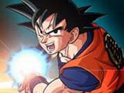 Juegos De Goku Saw Game Gahe Com Play Free Games Online