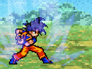 Goku vs vegeta rpg game 2 play online voltagebd Gallery