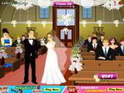naughty games wedding gameasp