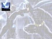 Online game Sort My Tiles Batman