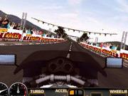 3D vezetés