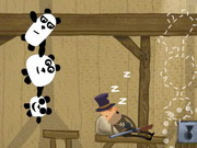 3 pandas in brazil online dating