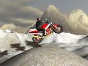 Bike 3d Games Online d Bike Fun