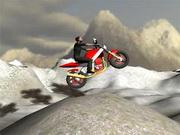 Bike 3d Games Online d Bike Fun