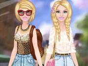 Jó vagy rossz Barbie?