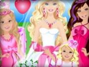 Barbi parti