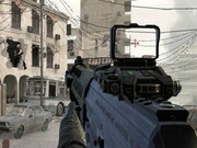 call of duty crossfire unblocked
