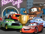 Cars: Capital City Contest