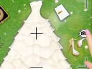 Cinderella's Wedding Fashion Blog