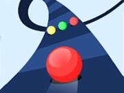 crashy road gahe com play free games online