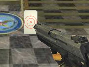 Online game Counter Strike Lite