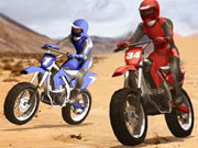 Dirt Bike Racing Games Dirt Bike Racing