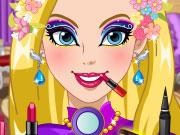 Online game Disney Princess Makeup