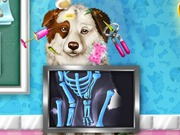 Online igrica Dog Pet Rescue