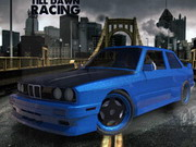 Online igrica Dusk Till Dawn Racing