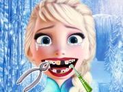 Elsa Dentist
