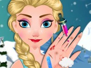 Elsa Nails Heal Spa