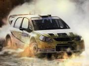 Extreme Racing Rally