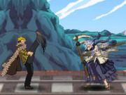 Fairy Tail 1.0