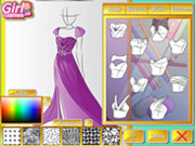 Fashion Designer Dress Up Games For Girls Fashion Studio Red Carpet