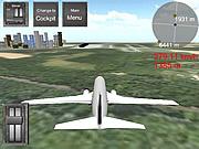 Boeing 737 Simula…