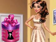 Girls Fashion Boutique