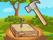 Hammering Motions