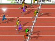 Fuss az olimpián