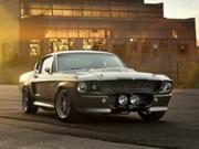 Online igrica Industrial GT Racing