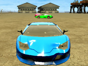 Madalin Cars Multiplayer Game 2 Play Online