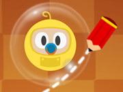 charlie charlie pencil game - Gahe Com - Play Free Games Online