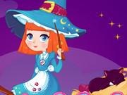 Magic School 2