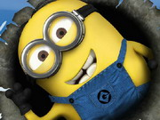 minion crazy jump game 2 play online