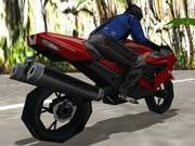 http://www.gahe.com/thumb/13/Motorun.jpg