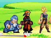 Naruto vs goku game 2 play online naruto vs goku voltagebd Gallery