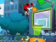 pakdam pakdai nick game - Gahe Com - Play Free Games Online