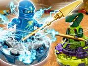 Play ninjago games online for free gahe ninjago energy spinner battle voltagebd Images