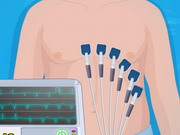 Online game Operate Now: Pacemaker Surgery