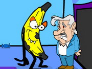 Bart Simpson Saw Game 3 Gahe Com Play Free Games Online