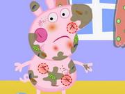 Peppa Pig Care