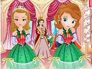 Princess Sofia Hamil Melahirkan Gahecom Play Free Games Online